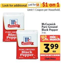 McCormick_pepper