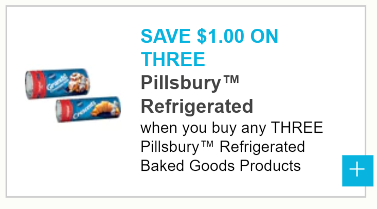 Pillsbury printable