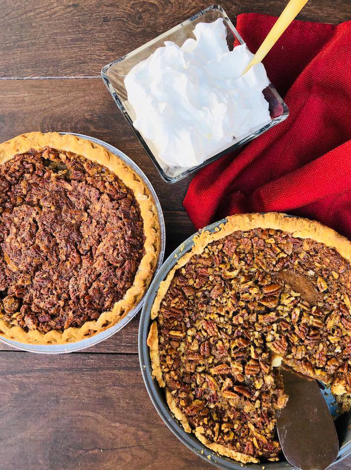 Pumpkin_pecan_pie_recipe
