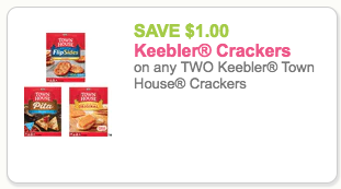 Town_House_Crackers_Coupon