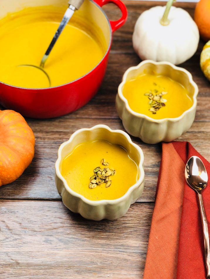 coconut_curry_butternut_squash_soup_recipe