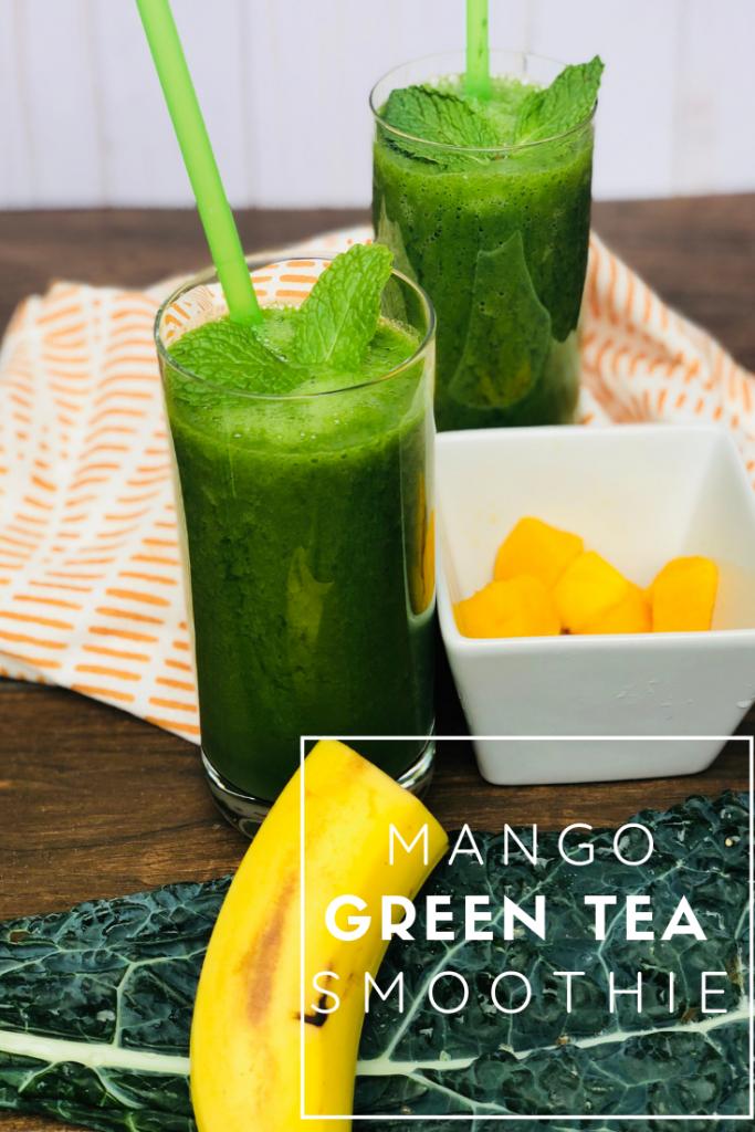 mango-green-tea-smoothie3