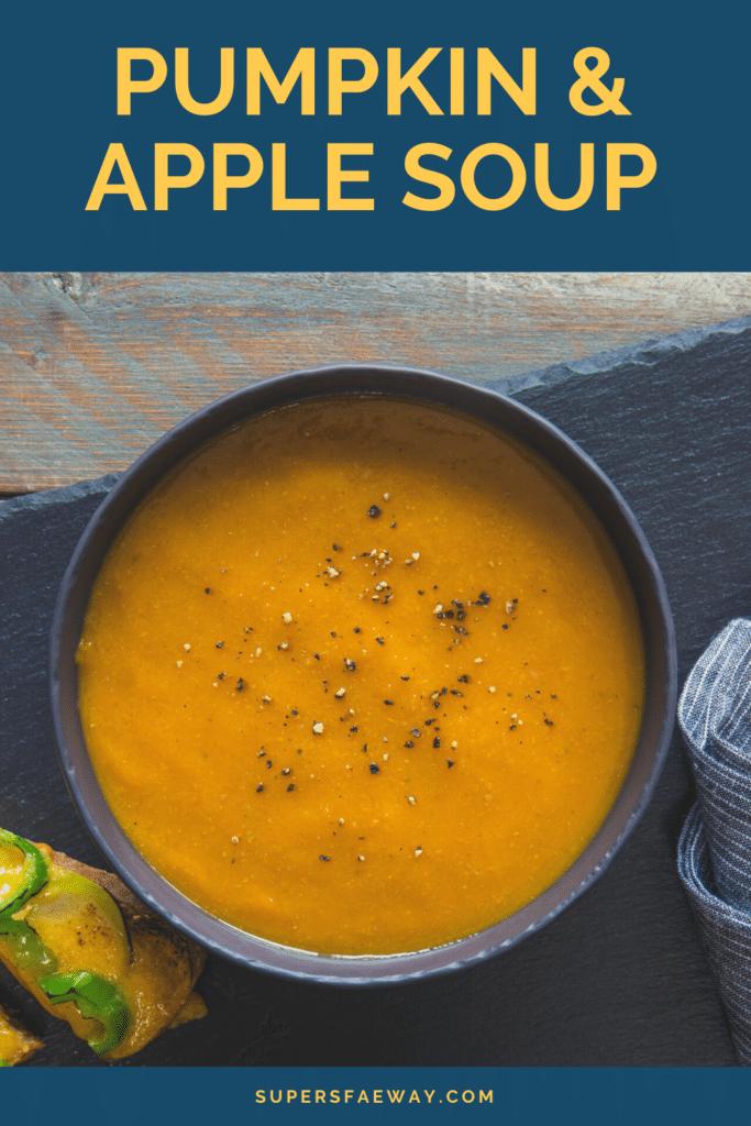 pumpkin apple soup (1)