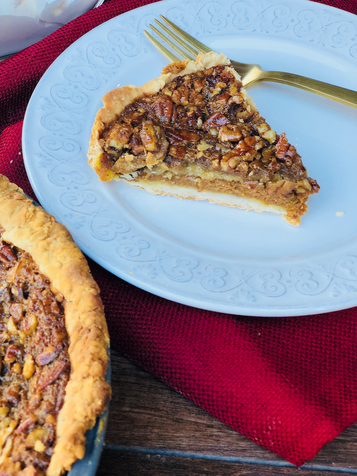 pumpkin_pecan_pie