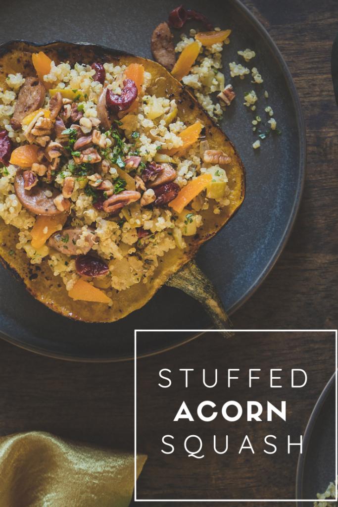 stuffed_acorn_Squash