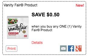 vanity_Fair_napkins_coupon