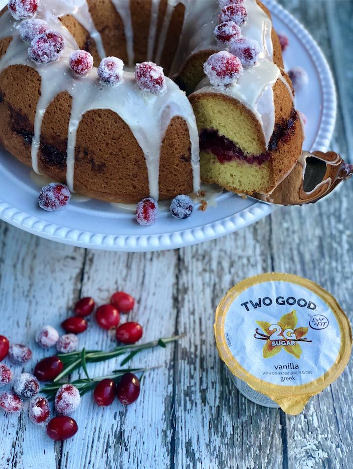 Cranberry_Orange_Greek_yogurt_Cake