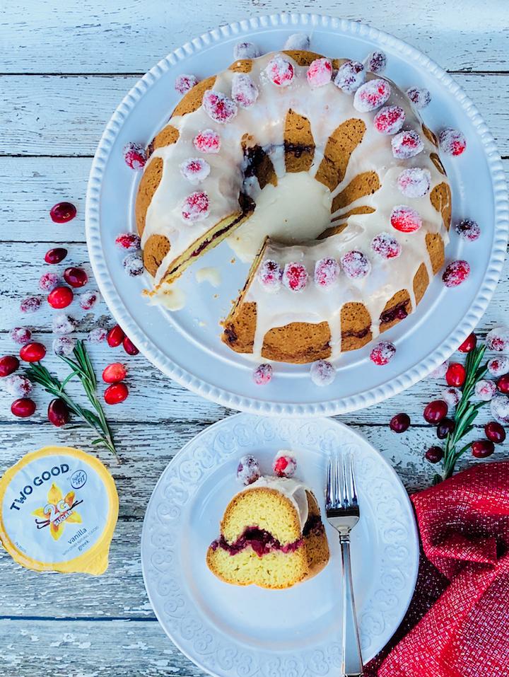 Cranberry_orange_Greek_Yogurt_Cake4