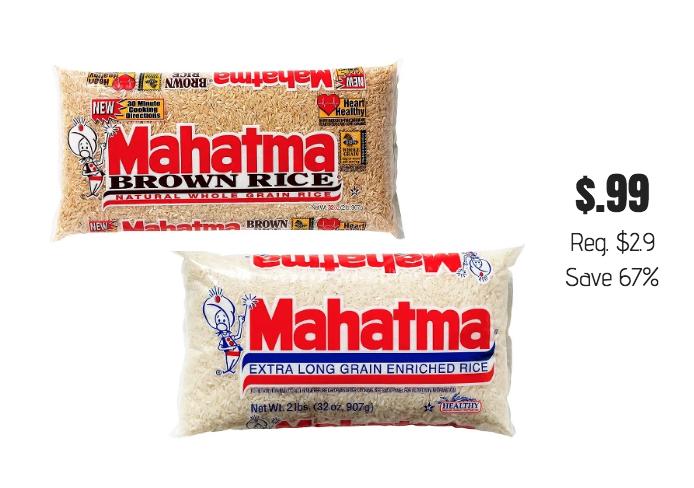 Mahtama_Rice_Coupon