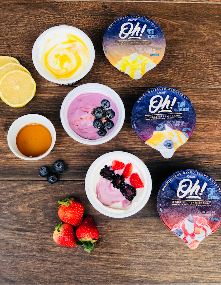 Oikos_Oh_Yogurt