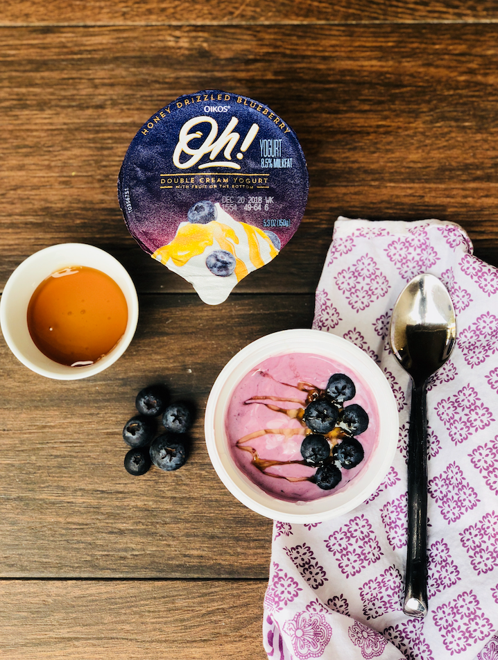 Oikos_oh_Yogurt_Honey_Blueberry