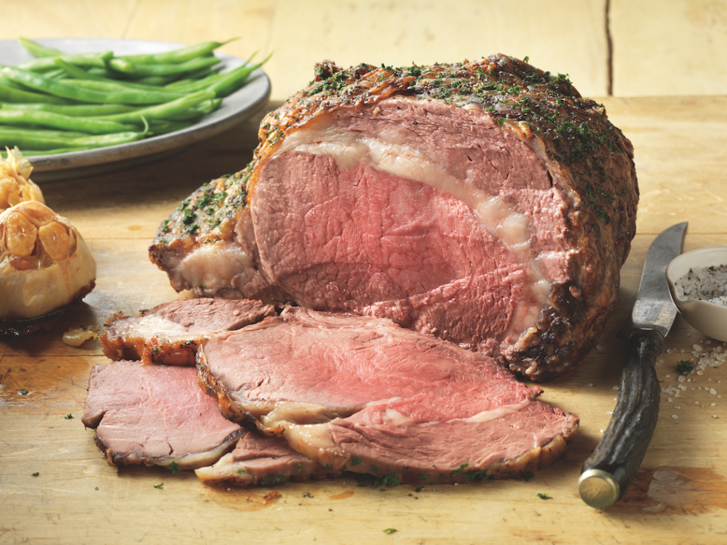 Peppered_Beef_Ribeye_Roast_recipe