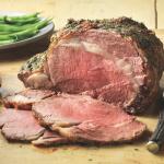 Peppered_Beef_Ribeye_Roast_recipe