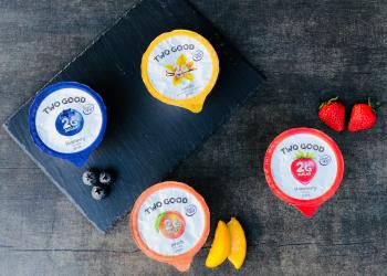 HOT Two Good Greek Yogurt Deal = as Low as $0.09 at Safeway