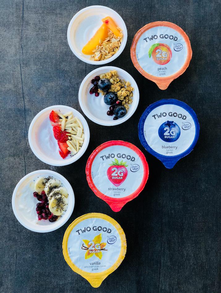 Two_Good_yogurt_Flavors1