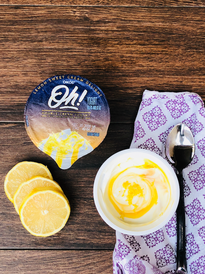 oikos_oh_Yogurt_lemon_Sweet_Cream