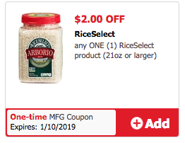 rice_select_Coupon