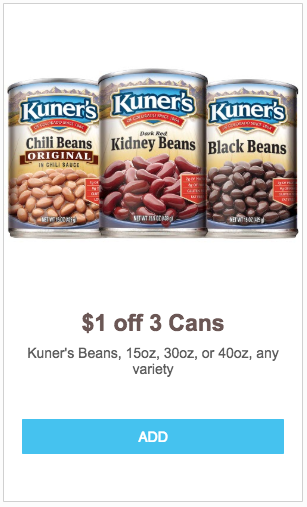 1 ff 3 Kuner's Beans_Coupon