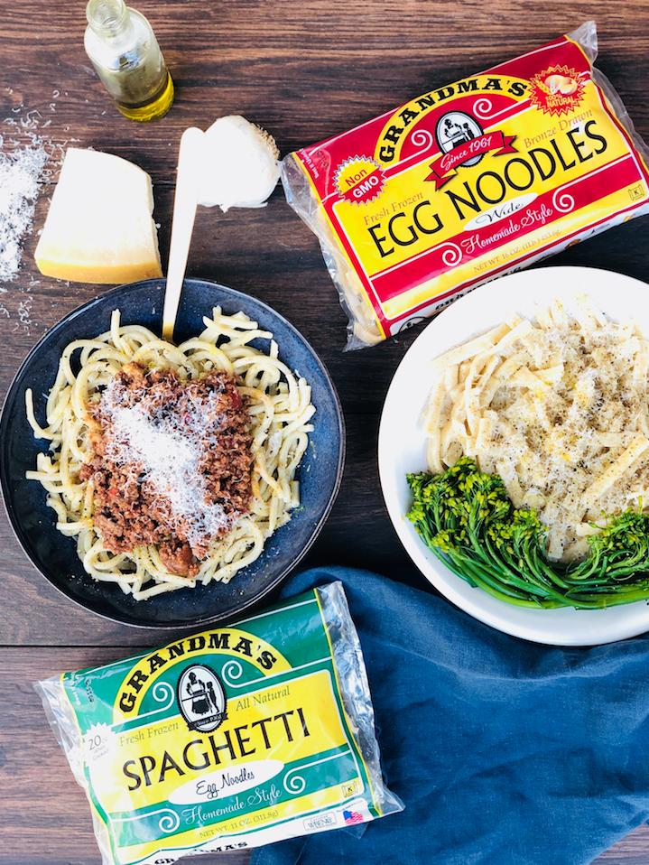 Grandma's_Egg_Noodles