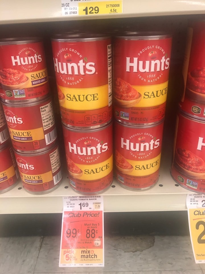 Hunt's_pasta_sauce