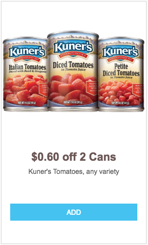 Kuner's_Tomatoes_Coupon