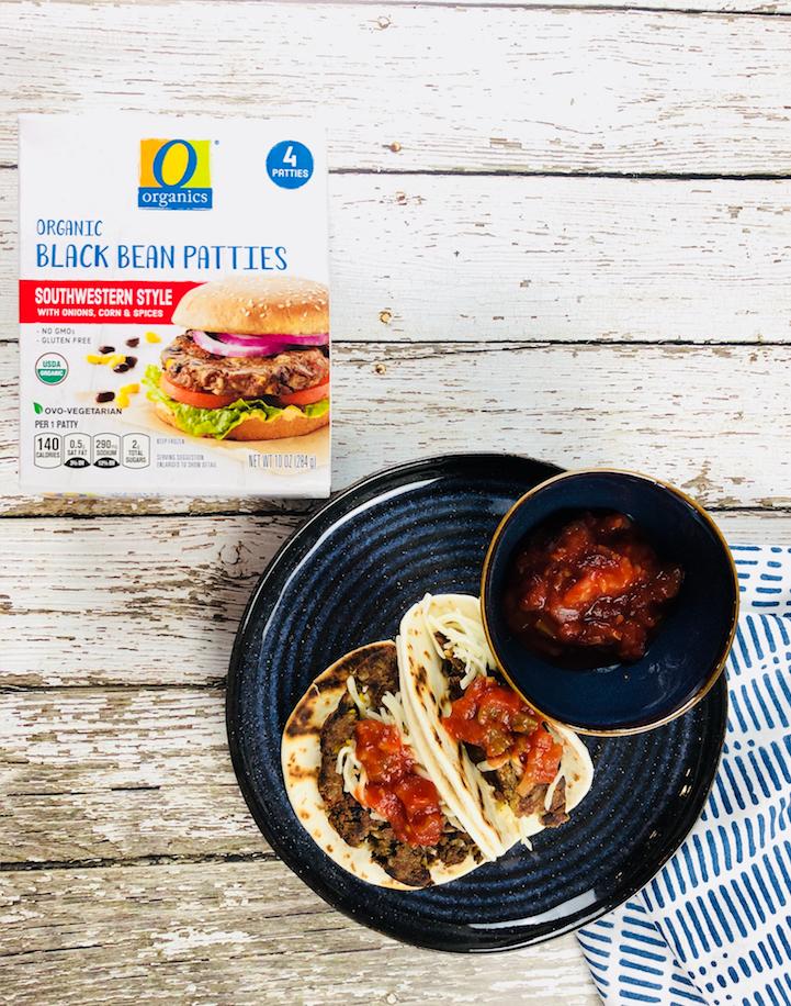 O-Organics_Black_Bean_Burgers