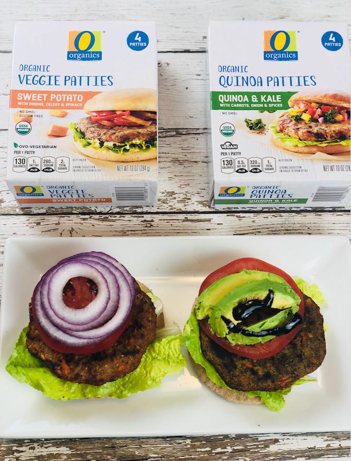 O_Organics_Quinoa_burger