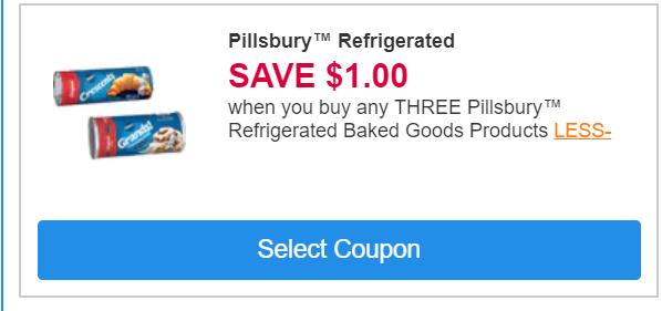 Pillsbury printable 19