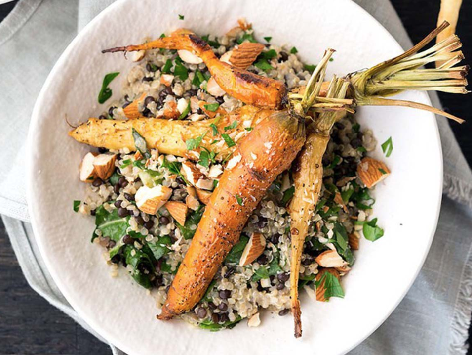 Roasted_Carrots_and_Quinoa