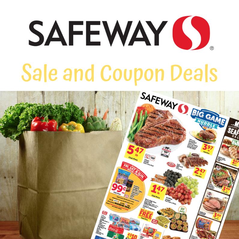 Safeway_Coupon_Matchups3