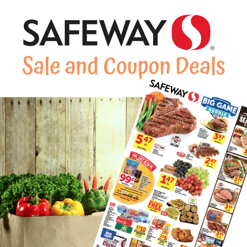 Safeway_Coupon_matchups