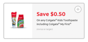 colgate_kids_Toothpaste_coupon