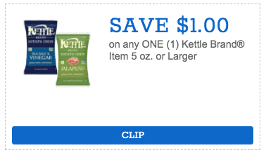kettle_brand_Chips_Coupon