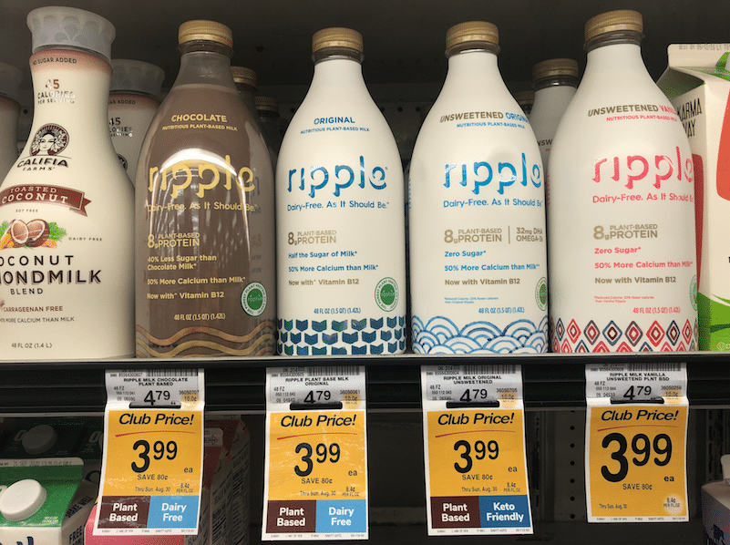 ripple_milk_Sale