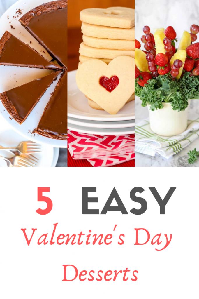 5_easy_Valentines_Desserts
