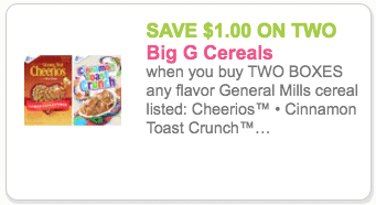 General_mills_Cereal_Coupons