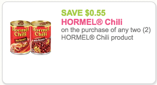 Hormel_Chili_Coupon