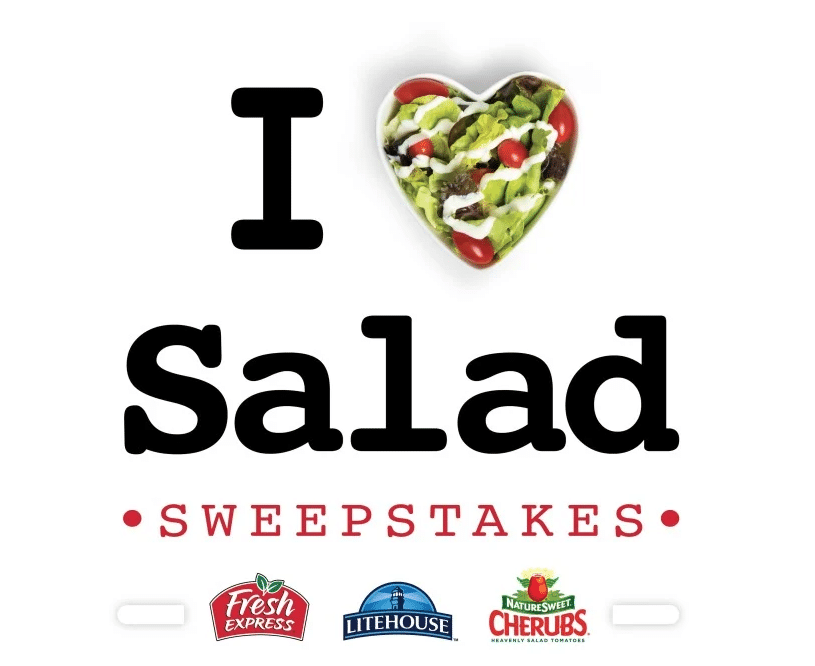 I_heart_Salad_Sweepstakes