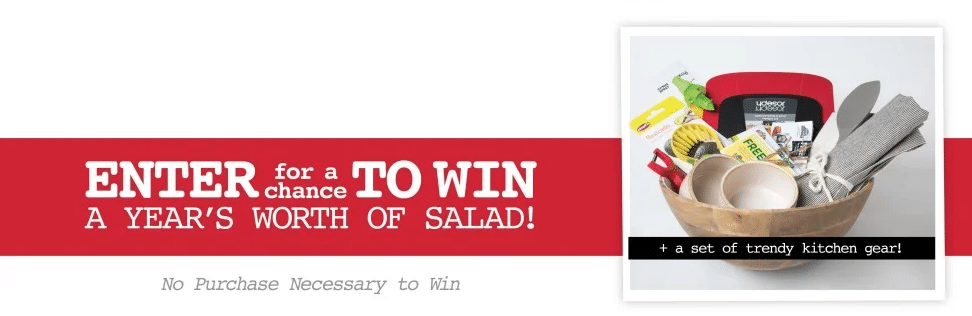 I_heart_Salad_Sweepstakes_Safeway