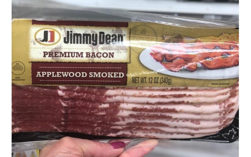 Jimmy_Dean_Bacon