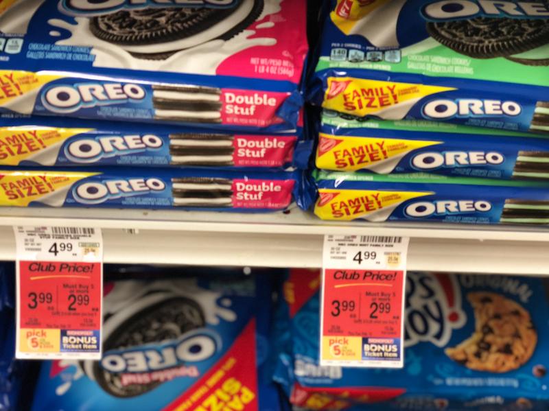Oreo_Family_size_Cookies