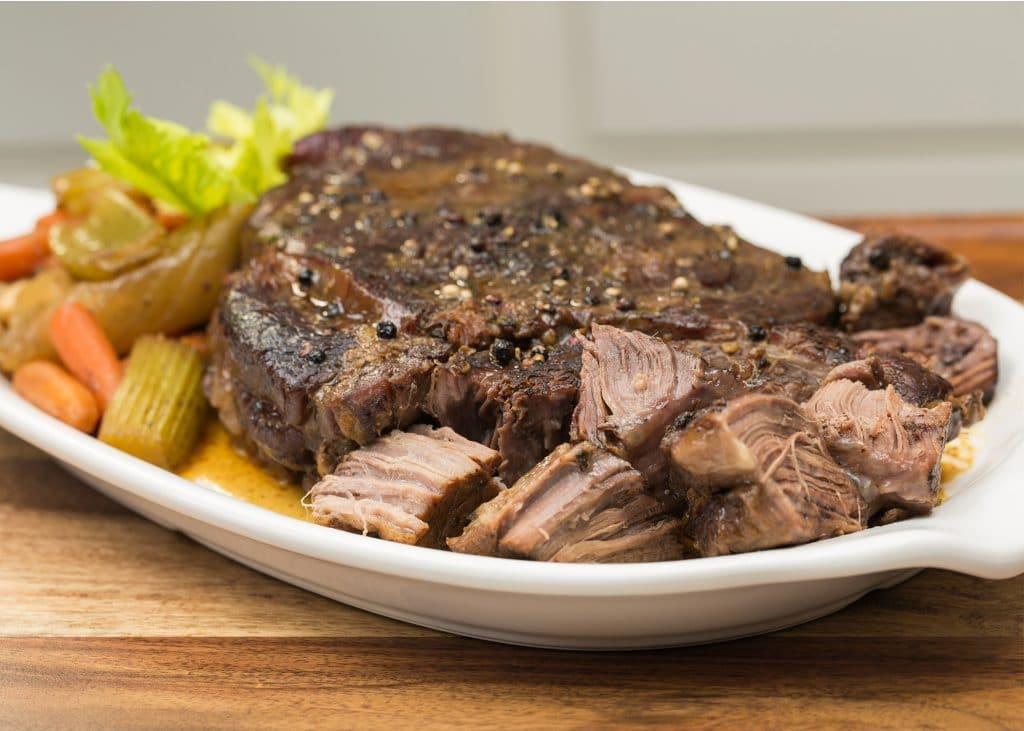 Peppered_Beef_Cross_Rib_Roast.png