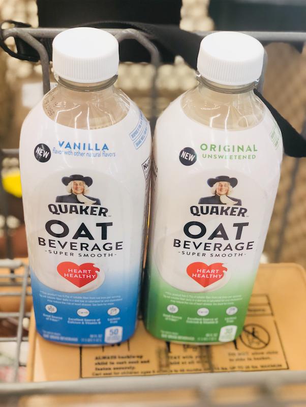 Quaker_Oat_milk_Coupon