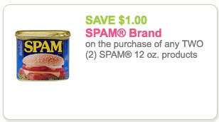 SPAM_Meat_Coupon