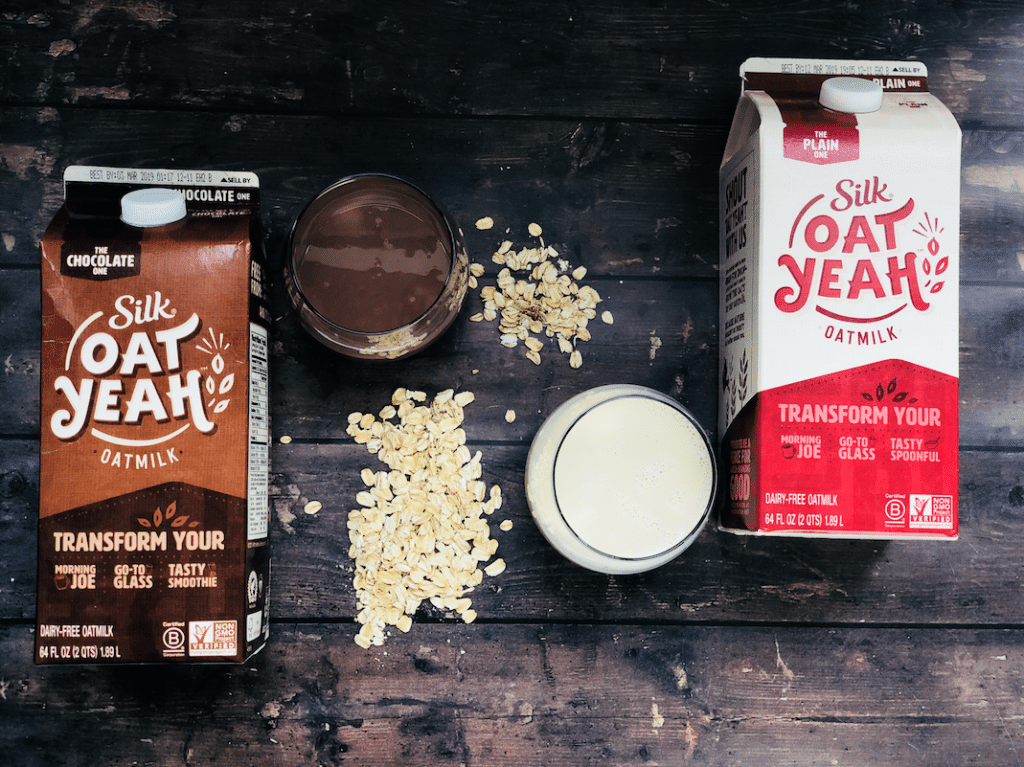 Silk_oat_yeah_oat_milk_review