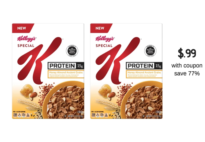 Special_K_Protein_Cereal