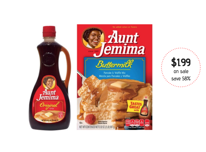 aunt_jemima_pancake_mix