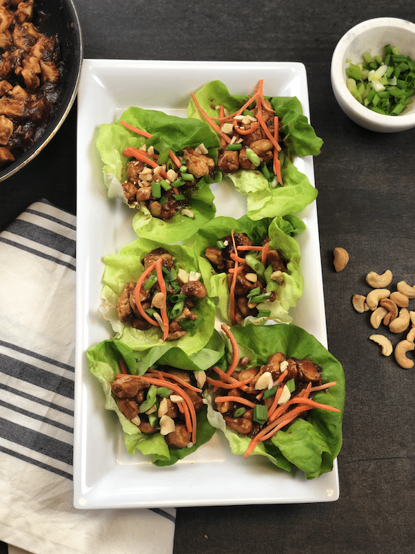 cashew_Chicken_Lettuce_Wraps