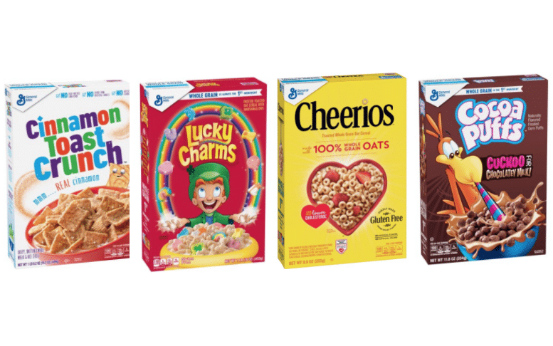 general_mills_Cereal_Coupons_Safeway