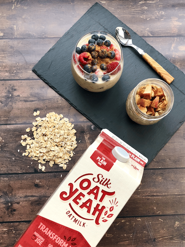 oat_milk_overnight_oats